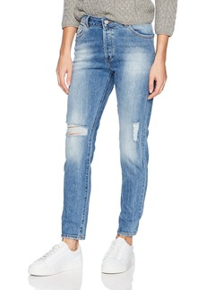 DL 1961 DL1961 Women's Bella Vintage Slim Jeans