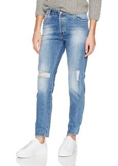 DL 1961 DL1961 Women's Bella Vintage Slim Jeans