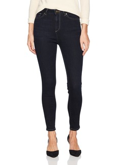 DL 1961 DL1961 Women's Chrissy Trimtone High Rise Skinny Jean