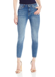 DL 1961 DL1961 Women's Chrissy Trimtone Skinny Jean