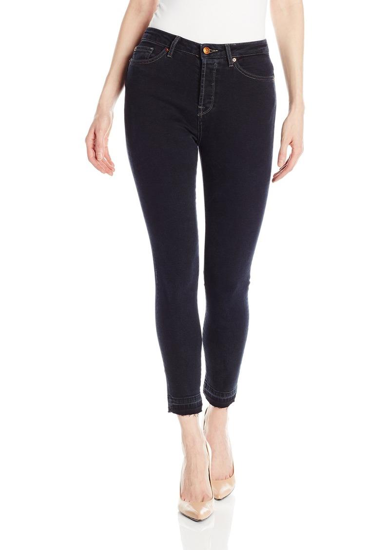 DL 1961 DL1961 Women's Chrissy Trimtone Skinny Jean