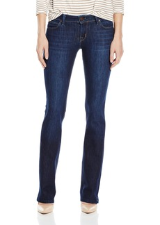 DL 1961 DL1961 Women's Cindy Slim Bootcut Jeans
