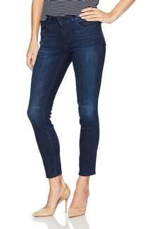 DL1961 Women's Coco Curvy Skinny Jeans