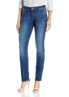 DL 1961 DL1961 Women's Coco Curvy Slim Straight Jean