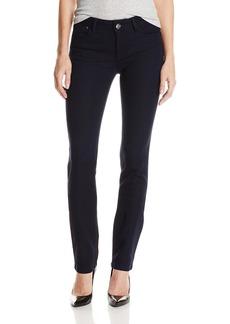DL1961 Women's Coco Curvy Slim Straight Jeans