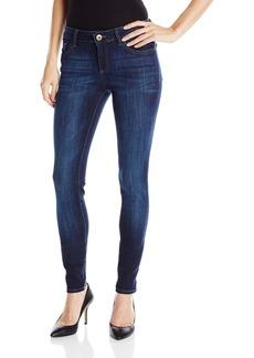 DL 1961 DL1961 Women's Danny Instasculpt Supermodel Skinny Jeans