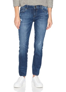 DL1961 Women's Davis Girlfriend Jean