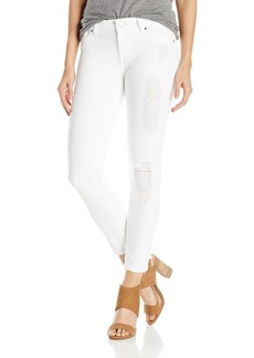 DL 1961 DL1961 Women's Davis Skinny Boyfriend Jeans
