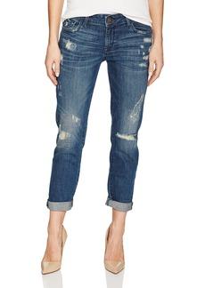 DL 1961 DL1961 Women's Davis Skinny Boyfriend Jeans in