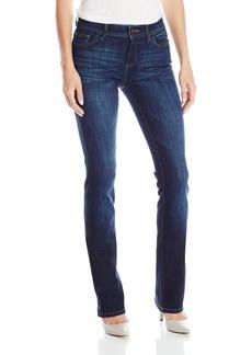 DL1961 Women's Elodie Instasculpt Boocut Jeans