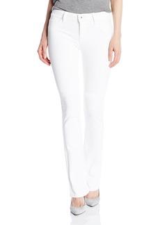 DL1961 Women's Elodie Instasculpt Boocut Jeans  25