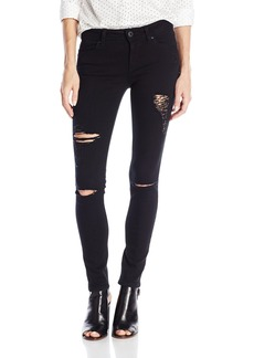 DL1961 Women's Emma Jean in