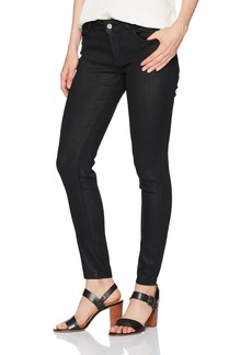 DL 1961 DL1961 Women's Emma Power Legging Coated Jeans