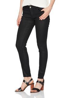 DL 1961 DL1961 Women's Emma Power Legging Coated Jeans