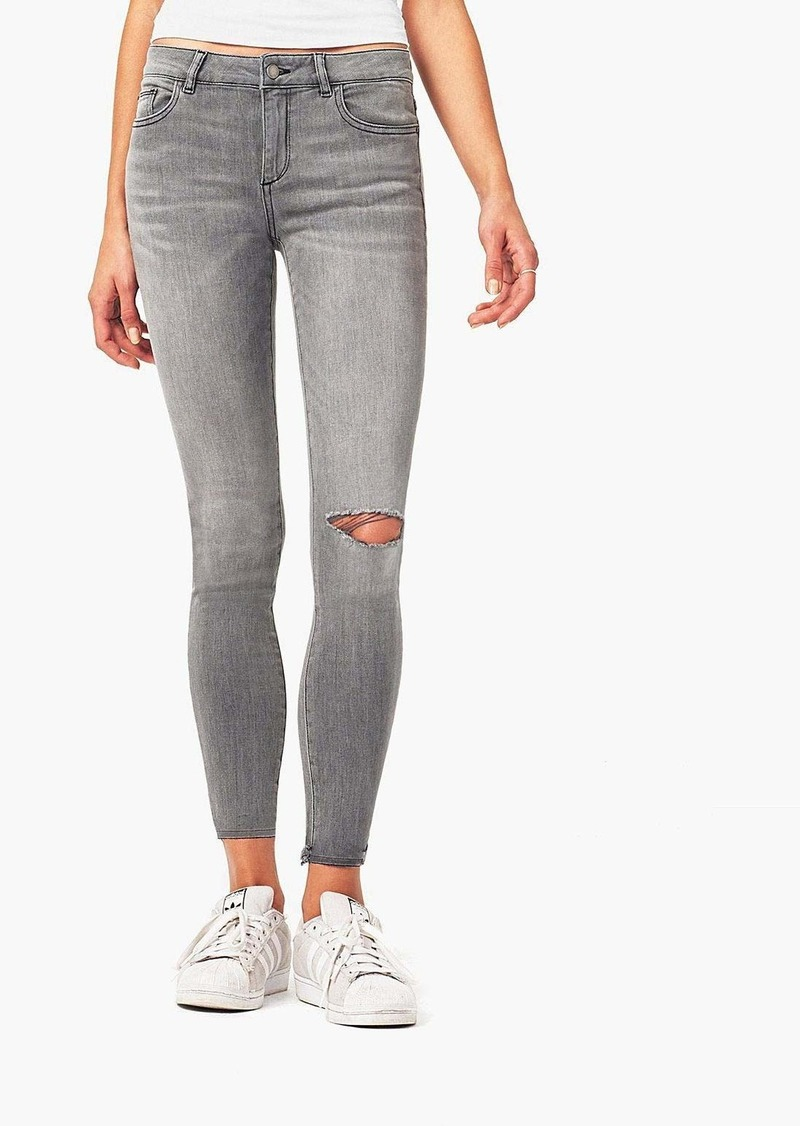 DL 1961 DL1961 Women's Emma Power Legging Jean