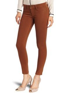 DL 1961 DL1961 Women's Emma Power Legging Jeans