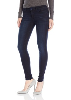 DL 1961 DL1961 Women's Emma Power Legging Jeans