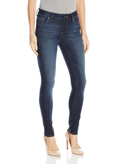DL 1961 DL1961 Women's Emma Power Legging Jeans in   28