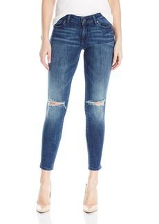 DL 1961 DL1961 Women's Emma Power Legging Jeans in