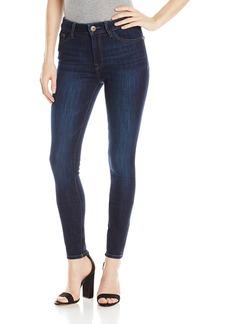 DL1961 Women's Farrow Instaslim High Rise Jeans