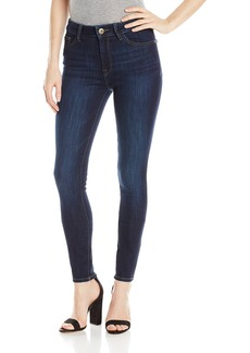 DL1961 Women's Farrow Instaslim High Rise Jeans  24