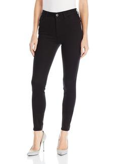 DL 1961 DL1961 Women's Farrow Instaslim High Rise Skinny Jeans