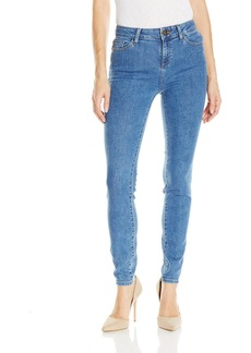 DL1961 Women's Farrow Instaslim High Rise Skinny Jeans in