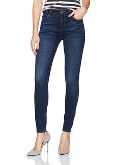 DL 1961 DL1961 Women's Farrow Instaslim High Rise Skinny Leg Jeans