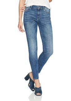DL 1961 DL1961 Women's Farrow Instaslim Skinny Jean