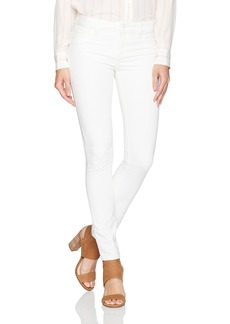 DL 1961 DL1961 Women's Florence Instasculpt Cropped Jeans in  Pants