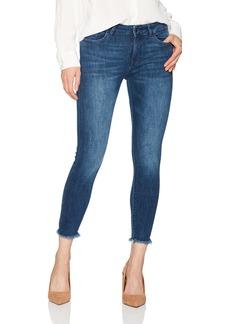 DL1961 Women's Florence Instasculpt Cropped Skinny Jean