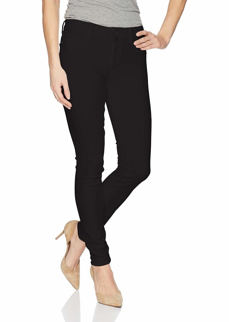 DL 1961 DL1961 Women's Florence Instasculpt Mid-Rise Skinny Fit Jean