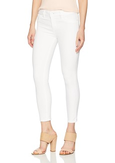 DL 1961 DL1961 Women's Florence Instasculpt Skinny Cropped Jean Pants