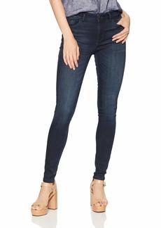 DL 1961 DL1961 Women's Florence Instasculpt Skinny Jean