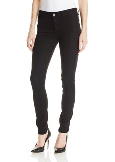 DL1961 Women's Florence Instasculpt Skinny Jeans  25