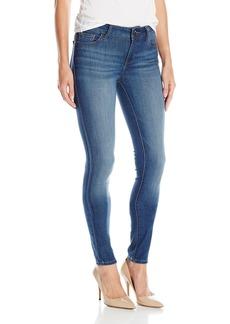 DL1961 Women's Florence Instasculpt Skinny Jeans  26