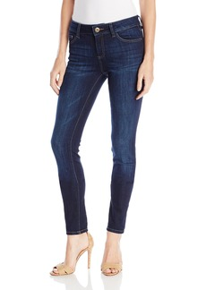 DL1961 Women's Florence Instasculpt Skinny Jeans  29