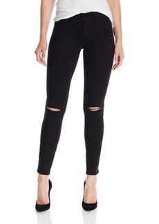 DL 1961 DL1961 Women's Florence Instasculpt Skinny Jeans
