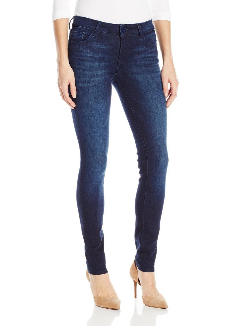DL 1961 DL1961 Women's Florence Instasculpt Skinny Jeans in  24