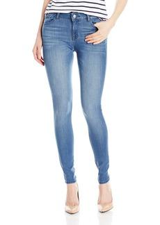 DL1961 Women's Florence Instasculpy Skinny Jeans