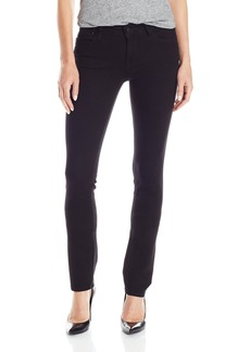 DL1961 Women's Grace High Rise Straight Jeans