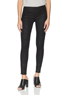 DL 1961 DL1961 Women's Haven High Rise Legging