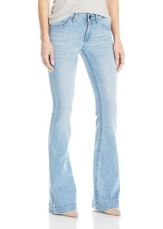 DL1961 Women's Joy Flare Jeans