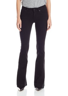 DL 1961 DL1961 Women's Joy Flare Jeans