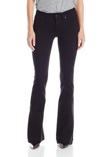 DL1961 Women's Joy Flare Jeans