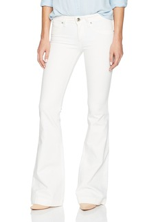 Dl1961 Women's Joy Flare Jeans In