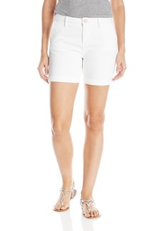 DL 1961 DL1961 Women's Lily Trouser Shorts Jeans