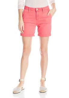 DL 1961 DL1961 Women's Lily Trouser Shorts Jeans