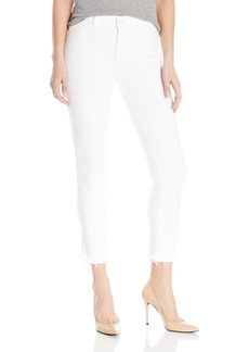 DL1961 Women's Mara Ankle Straight Jeans