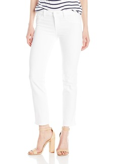 DL1961 Women's Mara Instasculpt Straight Jeans